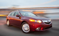Asheville Acura Repair & Service for Swannanoa, Black Mountain, Weaverville, Mars Hill, Marshall, Biltmore Forest, Fairview, Bent Creek, Avery Creek and Canton, NC