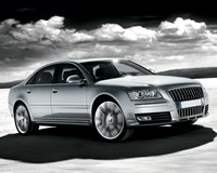 Asheville Audi Repair & Service for Swannanoa, Black Mountain, Weaverville, Mars Hill, Marshall, Biltmore Forest, Fairview, Bent Creek, Avery Creek and Canton, NC