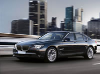 BMW Repair Asheville, NC | BMW Service in Asheville, NC | Serving