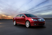 Asheville Buick Repair & Service for Swannanoa, Black Mountain, Weaverville, Mars Hill, Marshall, Biltmore Forest, Fairview, Bent Creek, Avery Creek and Canton, NC