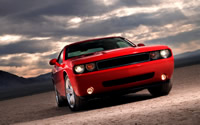 Asheville Dodge Repair & Service for Swannanoa, Black Mountain, Weaverville, Mars Hill, Marshall, Biltmore Forest, Fairview, Bent Creek, Avery Creek and Canton, NC