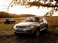 Asheville Volkswagen Repair & Service for Swannanoa, Black Mountain, Weaverville, Mars Hill, Marshall, Biltmore Forest, Fairview, Bent Creek, Avery Creek and Canton, NC